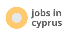 Jobs in Cyprus logo